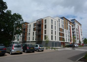 Thumbnail 1 bed flat to rent in Pulse Development, Colindale