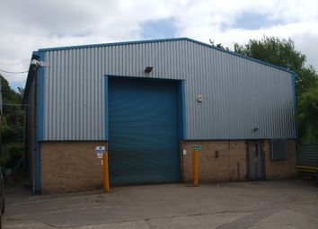 Thumbnail Industrial to let in Moy Road Industrial Estate, Taffs Well, Cardiff