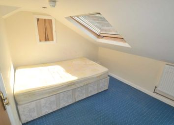Thumbnail 6 bed terraced house to rent in Southampton Street, Reading