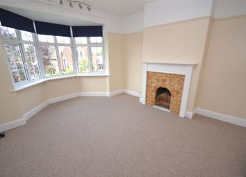 2 bed maisonette to rent in Creighton Court, Creighton Avenue, East Finchley N2
