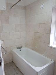 Thumbnail 1 bedroom flat to rent in Cranbrook Road, Ilford, Essex