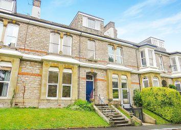 Thumbnail 1 bed flat for sale in Boringdon Villas, Plympton, Plymouth