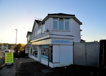 Thumbnail Studio to rent in Ringwood Road, Parkstone, Poole