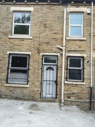 Thumbnail 2 bed terraced house to rent in 21 Blucher Street, Bradford, Blucher Street, Bradford