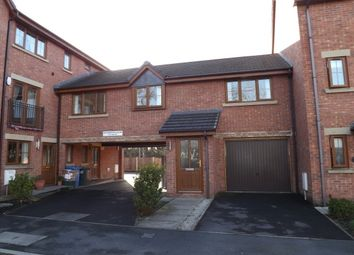 Thumbnail 2 bed flat to rent in Balshaw House Gardens, Euxton, Chorley