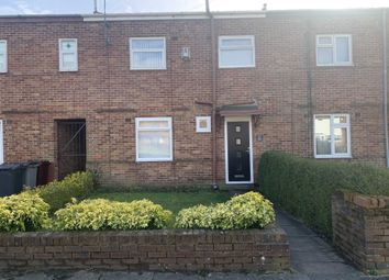 3 bed terraced house for sale in Sefton Close, Kirkby, Liverpool L32
