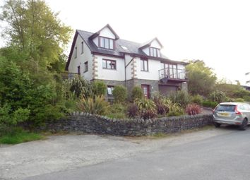 Thumbnail 4 bed property for sale in The Galens Shore Road, Tighnabruaich