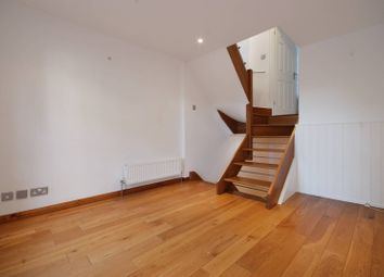 Thumbnail 2 bed property to rent in The Mount Square, Hampstead