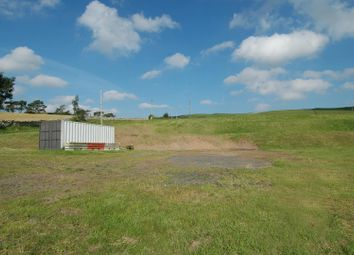 Thumbnail Land for sale in Building Plots, Hownam Howgate, Morebattle