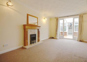 Thumbnail 2 bedroom semi-detached house to rent in White Horse Close, Huntington, York
