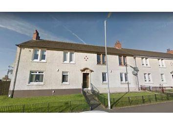 Thumbnail 2 bed flat to rent in Buchanan Street, Baillieston