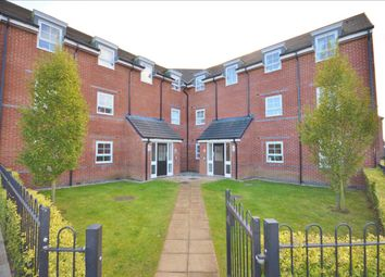 2 bed flat to rent in Titan Court, Chorley PR7