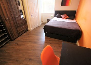 Room to rent in Ensuite 3, Harnall Lane West, City Centre, Coventry CV1