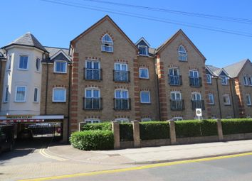 Thumbnail 2 bed flat for sale in High Street, Orpington