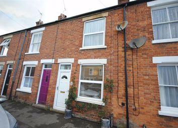 Thumbnail 3 bedroom terraced house for sale in Newton Street, Olney
