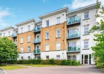 Highbury Drive, Leatherhead KT22. 2 bed flat