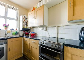 Thumbnail 2 bedroom flat for sale in Old Bethnal Green Road, Bethnal Green