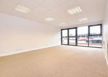 Thumbnail Office to let in Wheatley Business Centre, London Road, Oxford