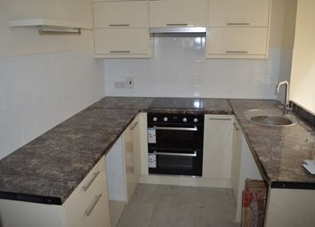 Thumbnail 2 bed property to rent in Beach Street, Swansea