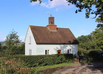 Thumbnail 3 bed cottage to rent in Old Colwall, Malvern