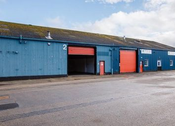 Thumbnail Light industrial to let in Unit 2, Wellheads Road, Burnside Industrial Estate, Wellheads Road, Dyce, Aberdeen