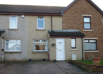 Thumbnail 2 bed semi-detached house to rent in Young Crescent, Bathgate, West Lothian