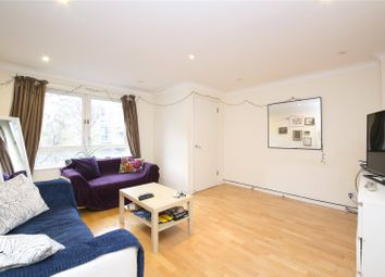 3 bed detached house to rent in Lofting Road, London N1
