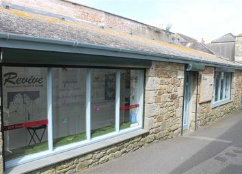 Thumbnail Block of flats for sale in Revive, 5, Coinagehall Ope, Helston