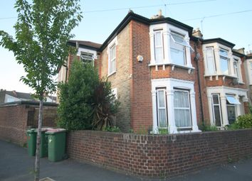 Thumbnail 5 bed end terrace house to rent in Morris Avenue, London
