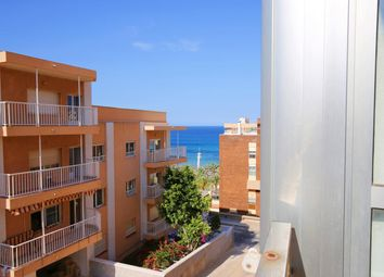 Thumbnail 2 bed apartment for sale in Calle Islas Baleares 03195, Elche, Alicante