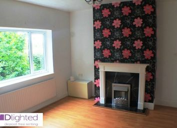 Thumbnail 3 bed terraced house to rent in Stanley Street, Houghton-Le-Spring