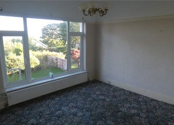 Westover Road, Sheffield, South Yorkshire S10