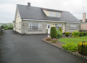 Thumbnail 6 bed property for sale in Lurgans, Carrickmacross, Monaghan