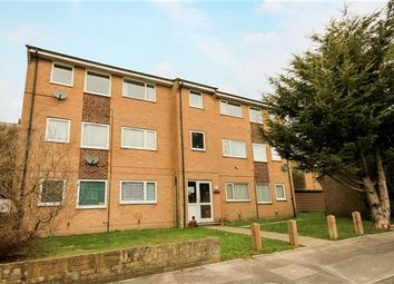 Thumbnail 2 bedroom flat to rent in Slepe Crescent, Poole