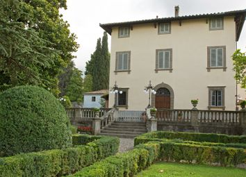 Thumbnail 7 bed villa for sale in Lucca (Town), Lucca, Tuscany, Italy