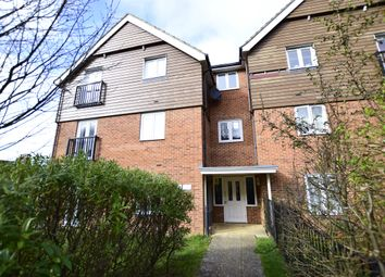 2 bed flat for sale in Valley Court, Ore Valley Road, Hastings, East Sussex TN34