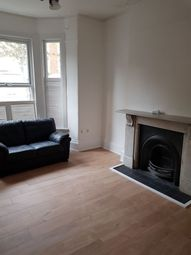 Thumbnail 1 bed flat to rent in Loftus Road, Shepherd Bush