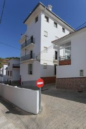 Thumbnail Block of flats for sale in Tolox, Málaga, Andalusia, Spain