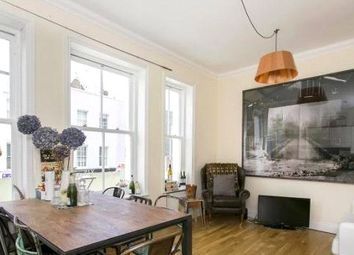 Thumbnail 1 bed flat to rent in Portobello Roa, Notting Hill, London