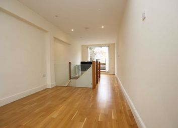 1 bed property to rent in Godolphin Road, London W12
