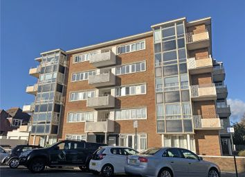 Thumbnail 1 bed flat for sale in Princes Court, Princes Avenue, Hove, East Sussex