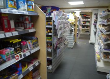 Thumbnail Retail premises for sale in Off License & Convenience DE56, Derbyshire