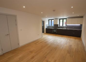 Thumbnail 2 bed property for sale in One Cutting Room Square, Hood Street, Manchester