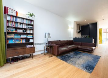 2 bed maisonette for sale in Red Square, Piano Lane, Stoke Newington N16