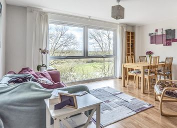 Thumbnail 1 bed flat for sale in Sunnymead, North Oxford