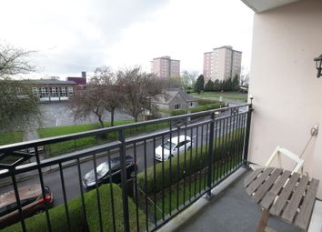 2 bed flat for sale in Glenmore Avenue, Glasgow G42