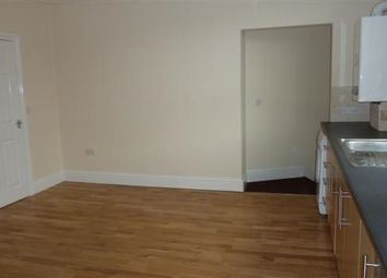 Thumbnail 2 bed flat to rent in Western Hill, Sunderland