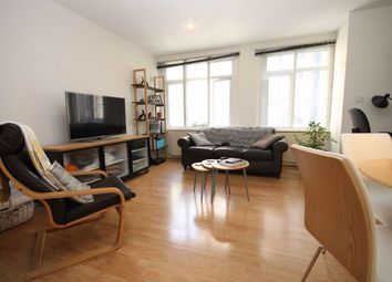 1 bed flat to rent in Vauxhall Bridge Road, London SW1V