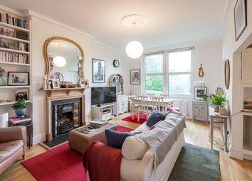 Thumbnail 2 bedroom flat to rent in Nassington Road, Hampstead