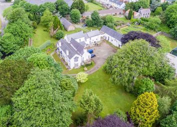 Thumbnail 9 bed detached house for sale in Johnston, Haverfordwest